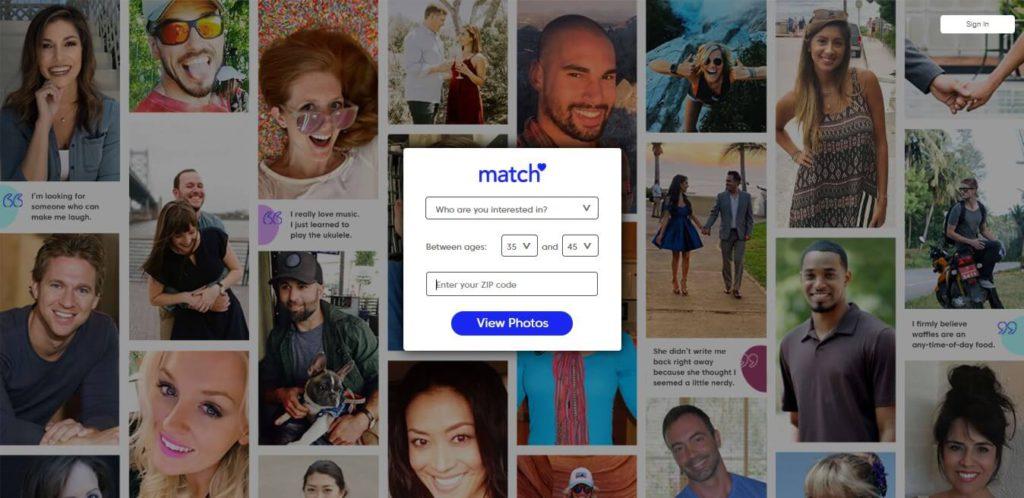 Dating-website, um männer über 50 zu finden