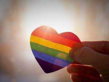 rainbow-striped-heart